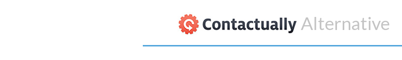 Contactually FREE Alternative – Revamp CRM