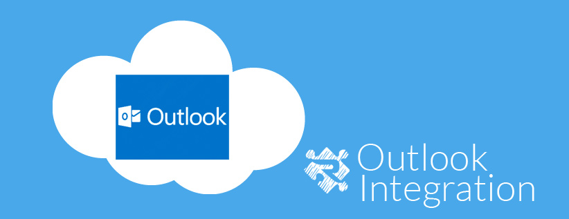 RevampCRM Email Integration – Outlook