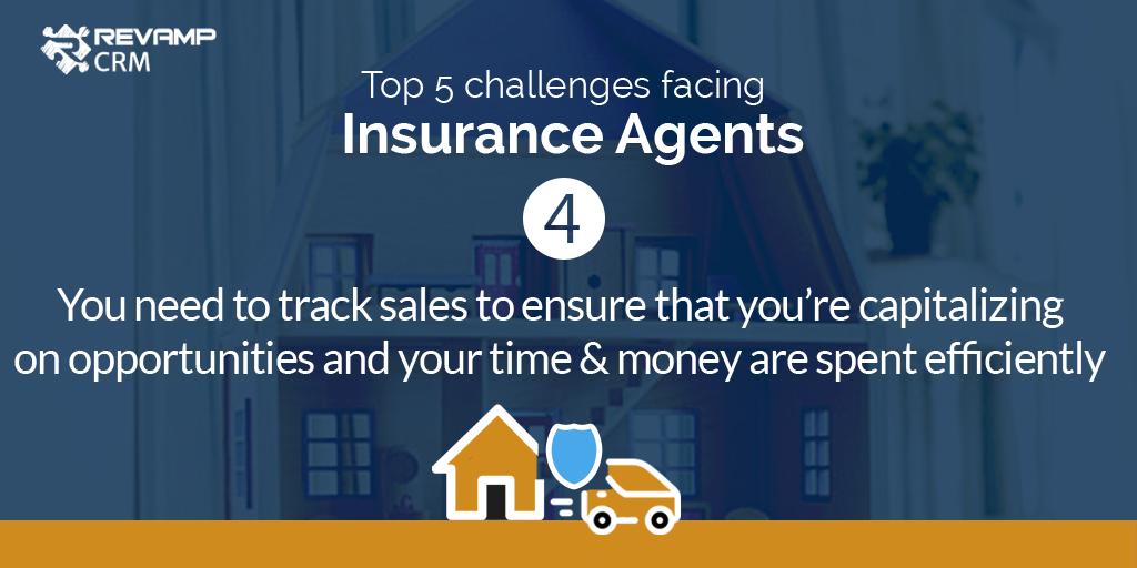 insurance 4
