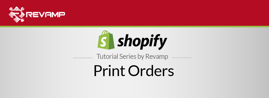 how to delete an order record from shopify