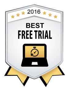 trial_2016-226x300