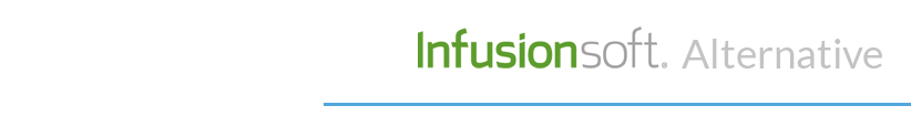 Infusionsoft FREE Alternative – Revamp CRM