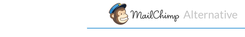 MailChimp Alternative – Revamp CRM