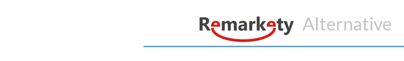 Remarkety Alternative – Revamp CRM