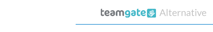 Teamgate CRM FREE Alternative – Revamp CRM