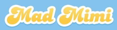 Mad-Mimi-Logo