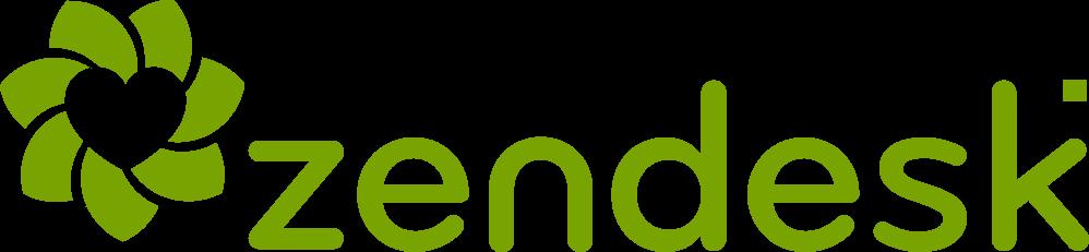 Zendesk_logo_RGB - Copy