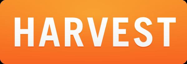 harvest-logo-capsule-600px-f48d3958b1bbb5a00fde35c9e9fc1c55 - Copy