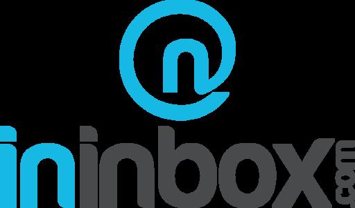 ininbox-logo