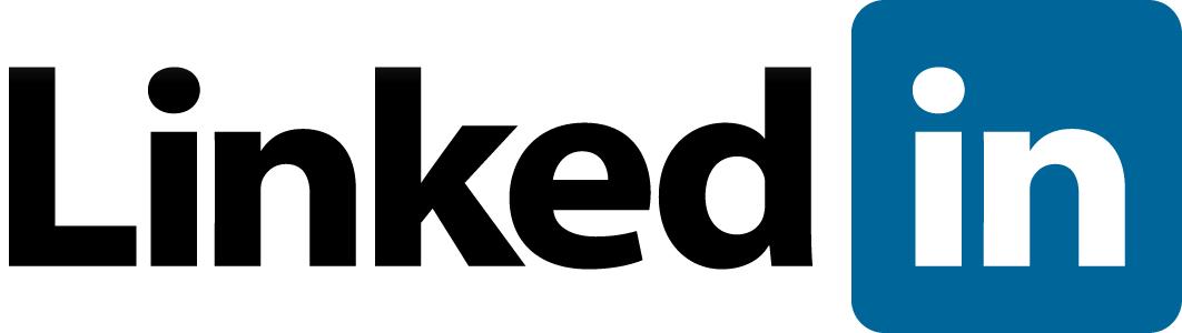 linkedin-logo2