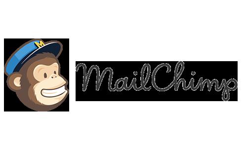 mailchimp_logo - Copy