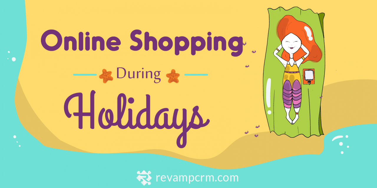 the business tactics to attract shoppers during the holyday shopping season But how much are promotions helping retailers achieve this high growth   shoppers are more satisfied with their in-store experiences  this season's spike  in holiday sales bodes well for retailers that can keep delighting.