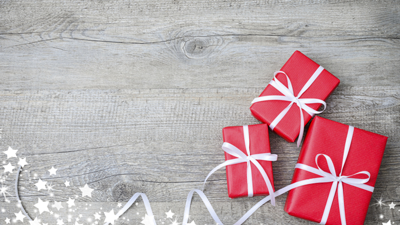 3 Email Marketing Tips for the Holidays for eCommerce
