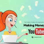 Online Retailers Guide for Making Money on YouTube