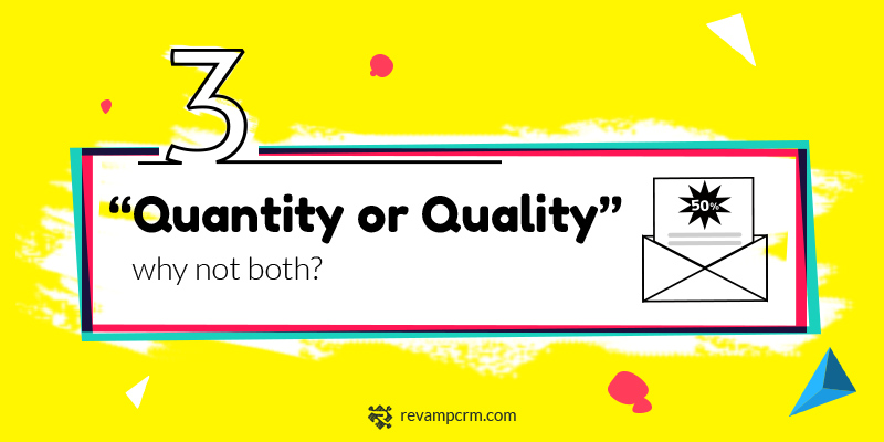 3-A-Beginner-Guide-to-sales-email-Quantity-or-Quality-why-not-both
