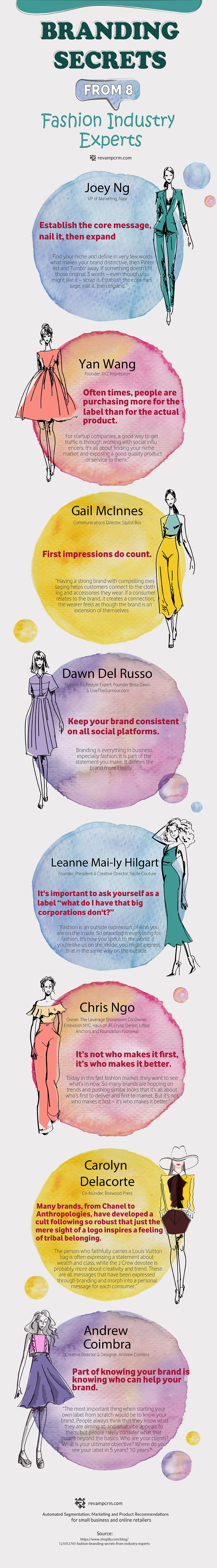 Branding-Secrets3-1