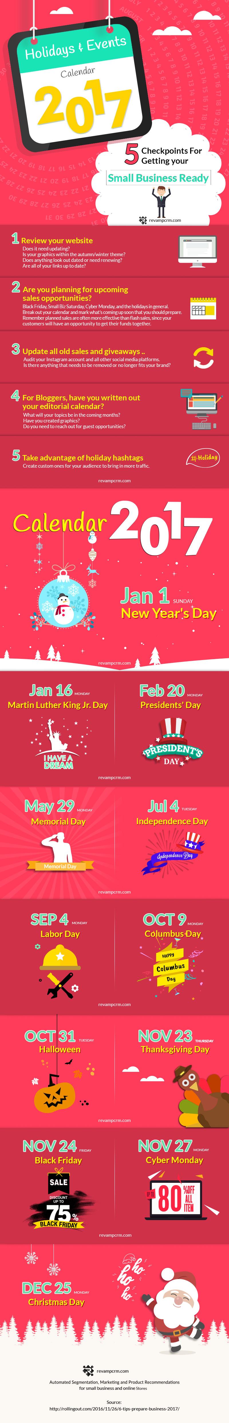 calendar-2017-+-5steps-2