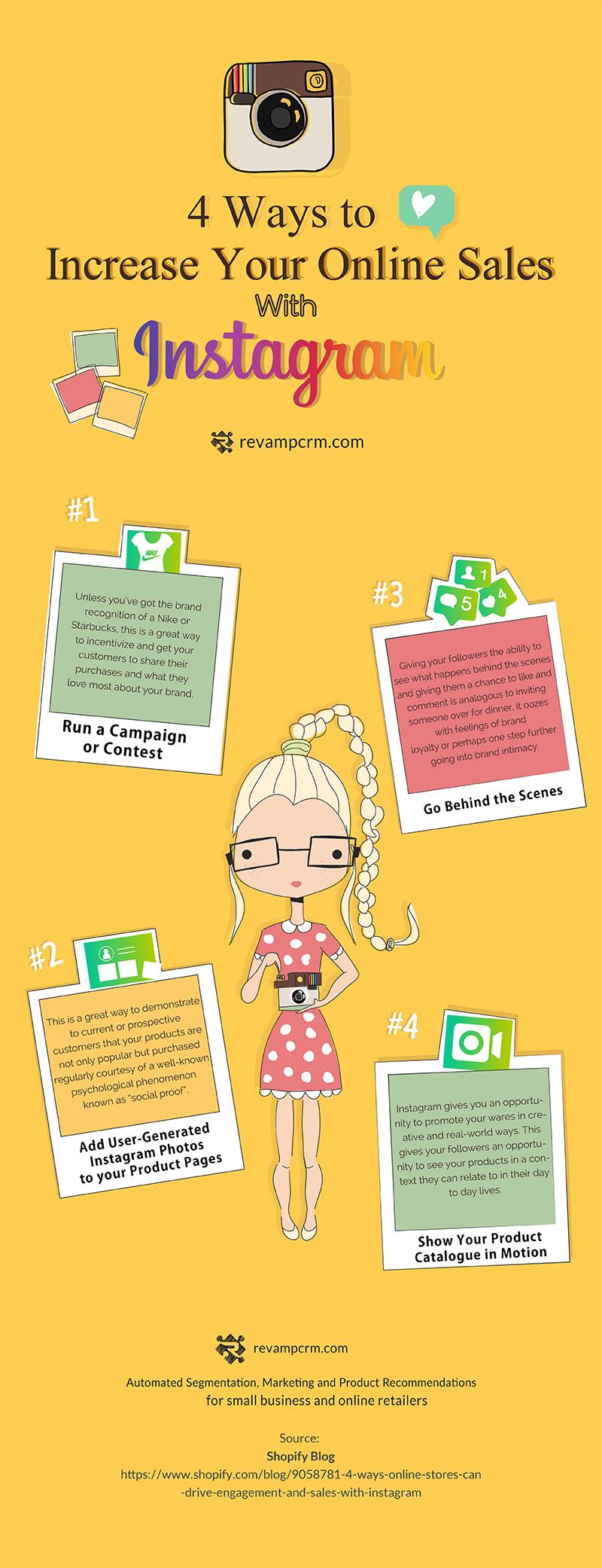 Top 5 Social Media Mistakes
