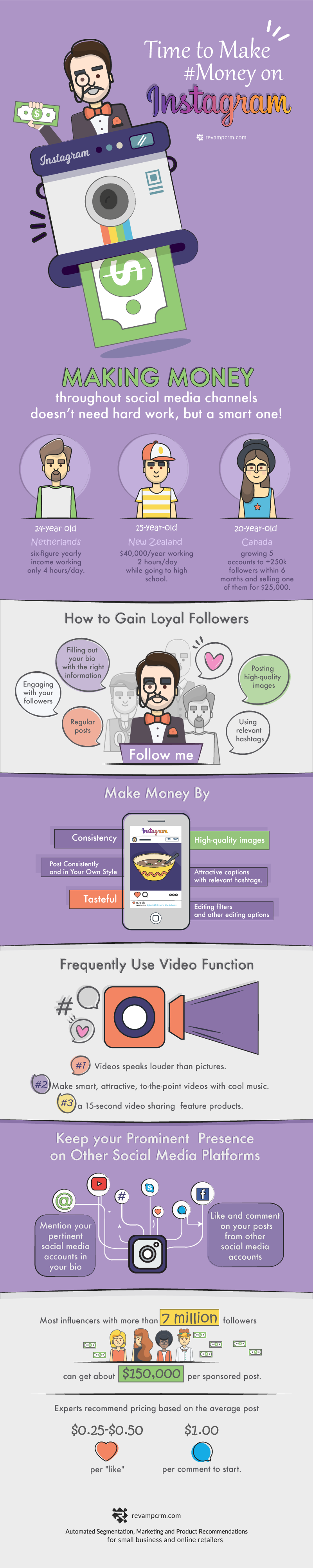 Make-Money-on-Instagram3