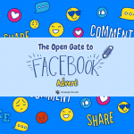 How to Grow Your Business through Facebook Adverts?