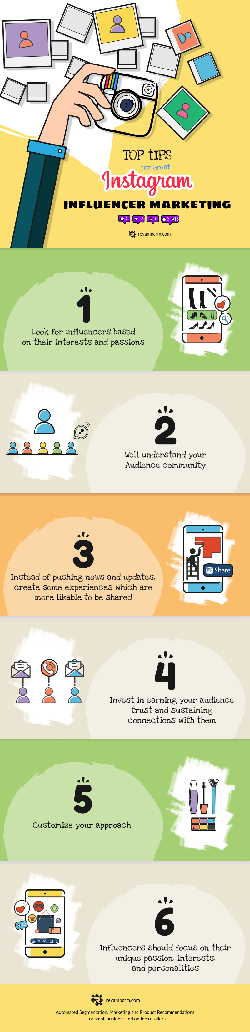 Top-tips-for-great-influencer-marketing-all-points