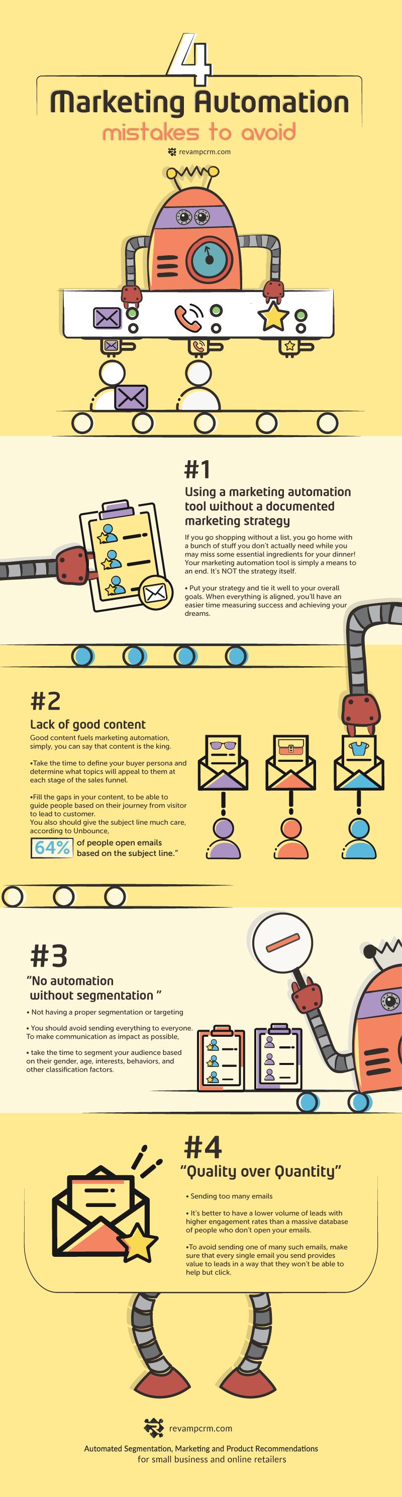 marketing-automation-mistakes2