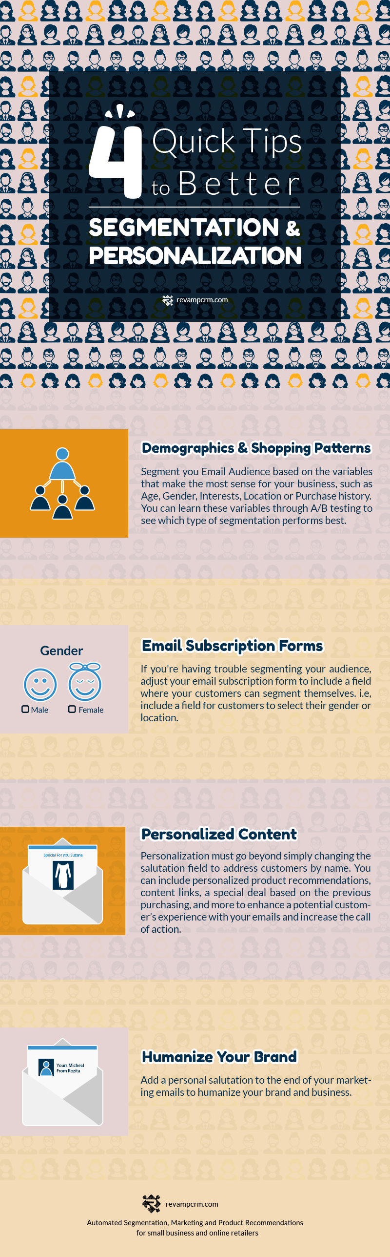 segmentation-and-personalization-4-tips-3