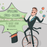 Up Selling & Cross Selling